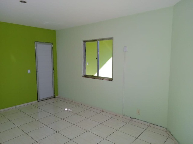 Alugo apartamento. - Foto 14