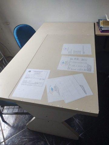 Material escolar e escritório - Foto 3