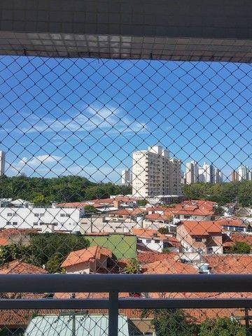 E*More no Renascença - 3 quartos - Nascente - 105m² - Foto 4