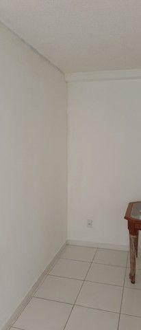 Alugo Apartamento no Smart Flores com 2 quartos , fica no 3 andar. - Foto 12
