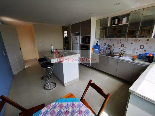 Casa para Venda em Maricá, Araçatiba, 3 dormitórios, 1 suíte, 1 banheiro, 3 vagas - Foto 6