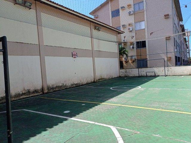 Apartamento 2 quartos com varanda - Foto 15
