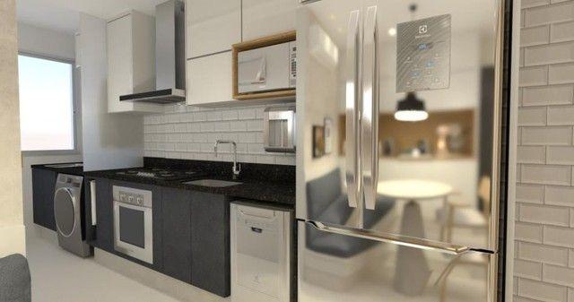 Apartamento 85m² Rua Conde De Bonfim, 850 Tijuca R.J (A-I.V.000007) - Foto 15