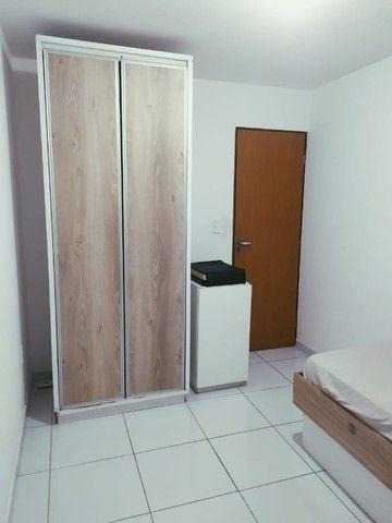 Repasse de Apartamento no bairro Cidade dos Colibris. - Foto 13