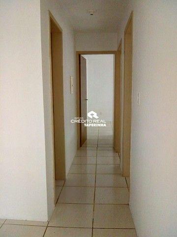 Apartamento para alugar com 3 dormitórios em Centro, Santa maria cod:2920 - Foto 10