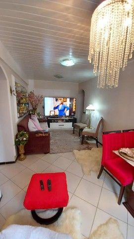 Vendo apto 2 quartos 70 m² no Marco Aceita financiamento - Foto 3