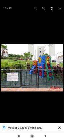 Alugo Apartamento - Somente com Imobiliária - Foto 13