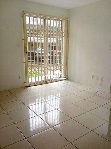 Apartamento para alugar com 3 dormitórios em Centro, Santa maria cod:2920 - Foto 5
