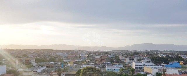Apartamento à venda com 2 dormitórios em Centro, Canoas cod:9936292 - Foto 18