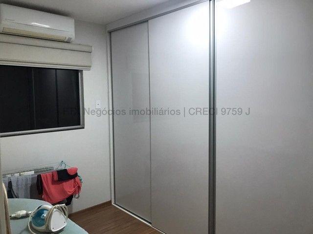 Apartamento à venda, 2 quartos, 1 suíte, 1 vaga, Santo Antônio - Campo Grande/MS - Foto 13