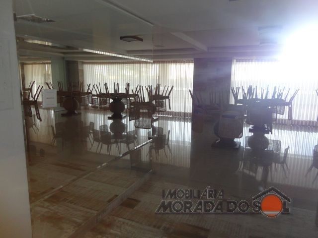 Apartamento para alugar com 3 dormitórios em Zona 07, Maringa cod:15250.4207 - Foto 13