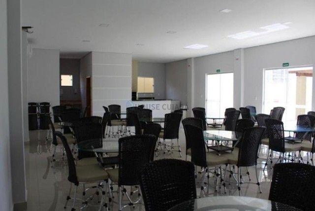Apartamento No Edifício Luxxor Residence - Foto 14