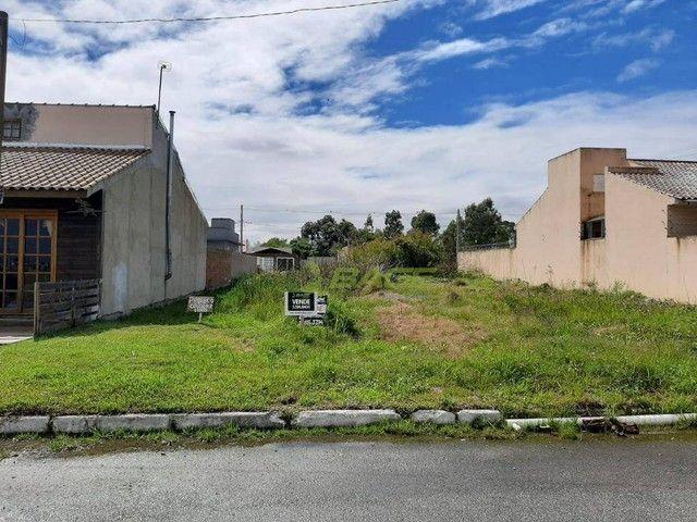 Terreno à venda, 175 m² por R$ 95.000,00 - Liberdade - Pelotas/RS - Foto 4
