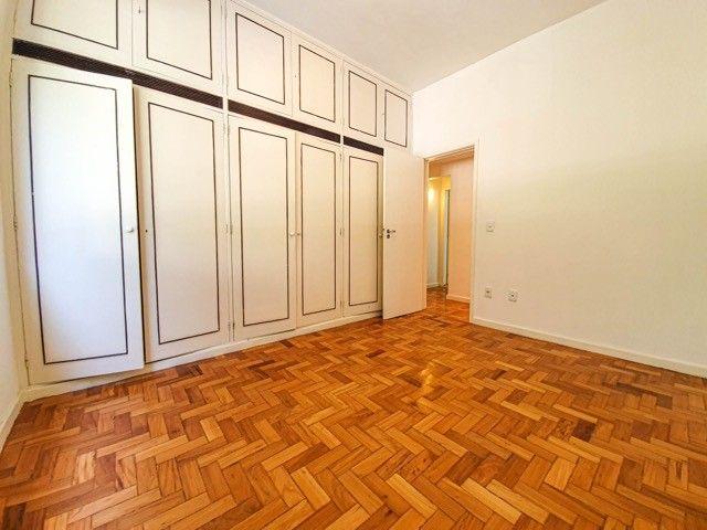 Amplo Apartamento na melhor localização de Ipanema - Foto 10