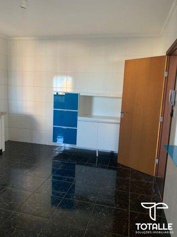 Lindo Apartamento, com Suíte - Centro ( 164 m²) - Foto 2