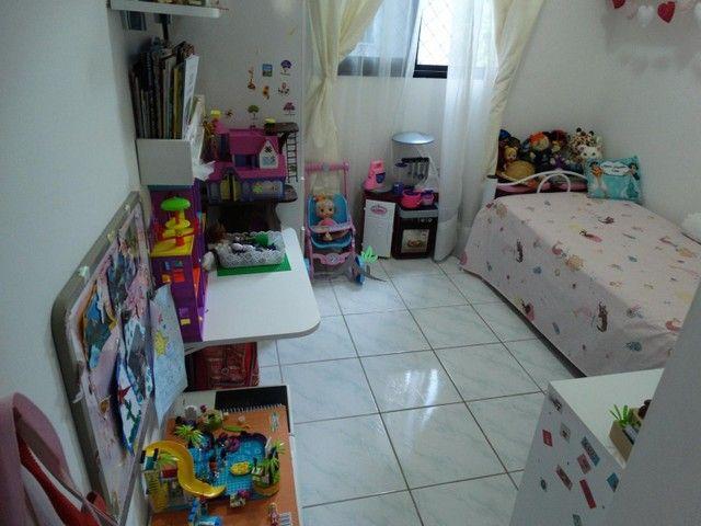 Salvador - Apartamento Padrão - Vila Laura - Foto 7