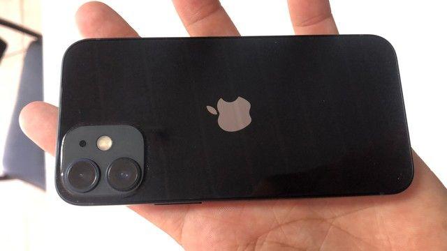 iPhone 12 mini - Foto 2