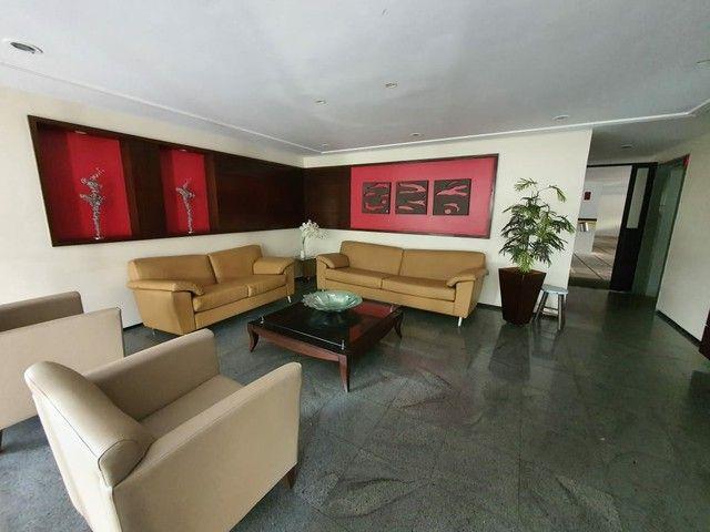 Apartamento 2 quartos (EDF. GOLDEN STAR) otima localização em Boa Viagem - Foto 6