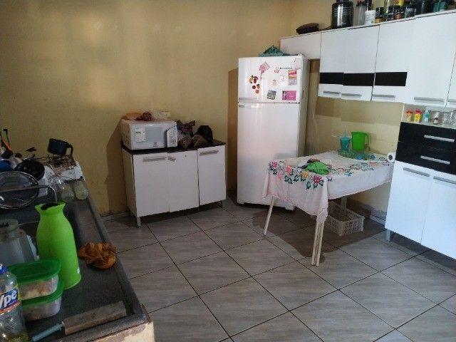 Vendo casa na Nova Campo Grande - Foto 2