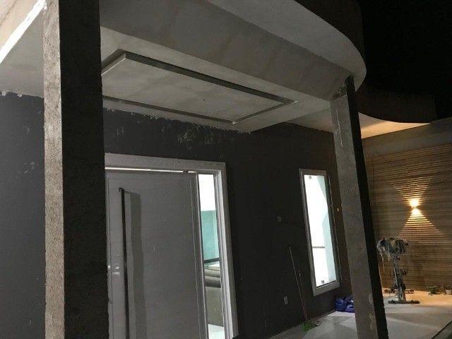 casa itaipuaçu R$ 420.000,00  *) - Foto 4