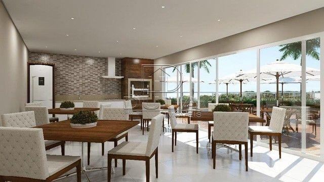 Apartamento à venda com 3 dormitórios em Ingleses do rio vermelho, Florianópolis cod:33618 - Foto 7