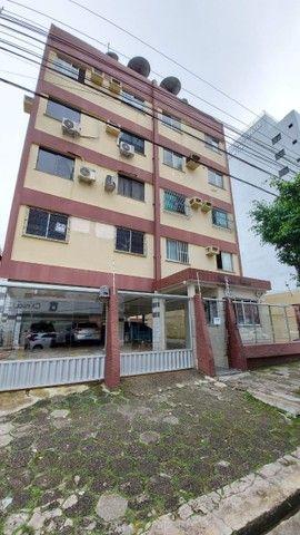Vendo apto 2 quartos 70 m² no Marco Aceita financiamento - Foto 13