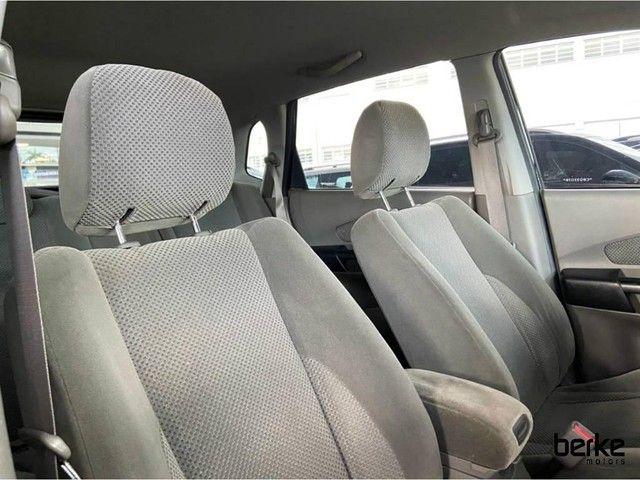 Hyundai Tucson 2.0 16V Aut GLS. - Foto 14