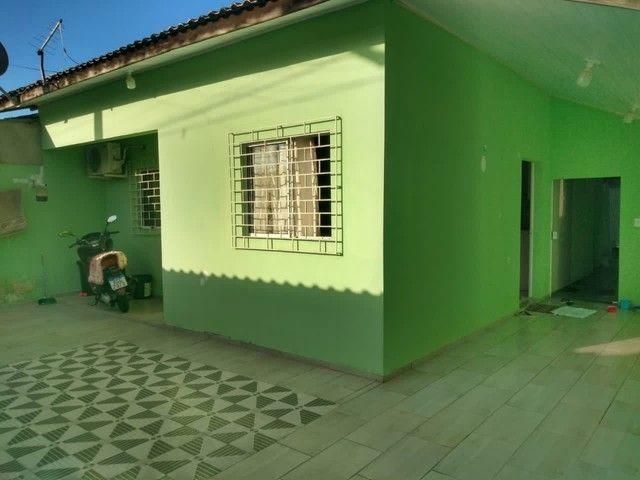 Casa de esquina com terreno financiável / Gonçalves Imoveis - Foto 6