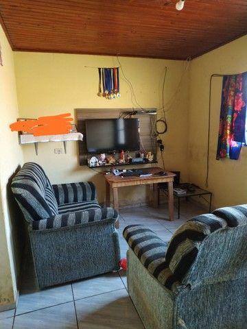Vendo casa na Nova Campo Grande - Foto 13