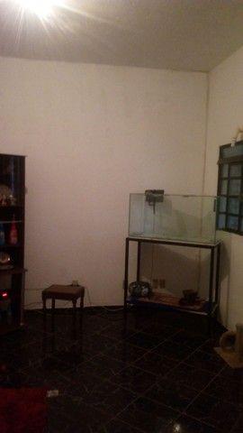 Casa ampla para venda ou troca interessados ligar what zap 31 973 272727 - Foto 8