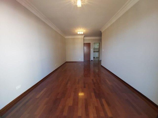 Apartamento à venda com 3 dormitórios em São judas, Piracicaba cod:141