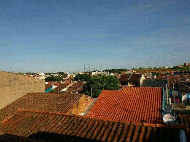 120 mil Casa Porto Verde - Foto 20