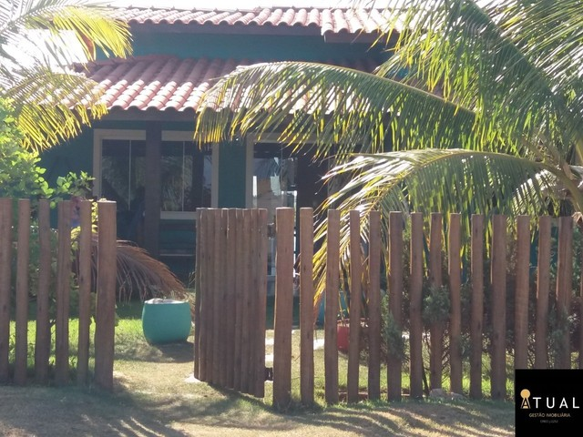 Entre Rios - Casa de Condomínio - Sauípe - Foto 3