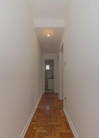 Vendo Apartamento na Vila Clementino com 2 dormitórios e 1 vaga. - Foto 10