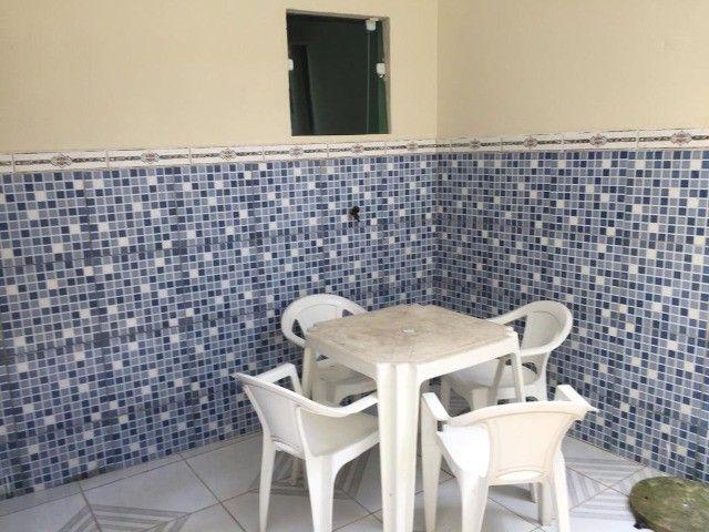 Promoção aluguel em casas na Prainha de Mambucaba, Paraty - Foto 19