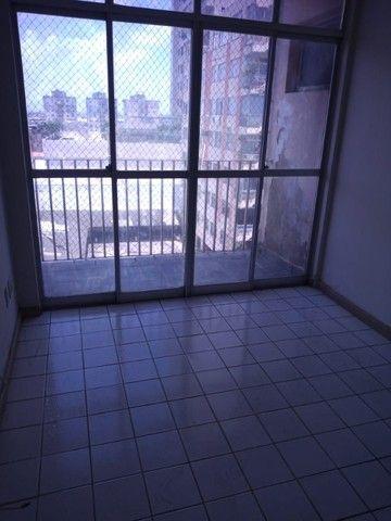 Excelente Apartamento no Bairro Batista Campos - Foto 3