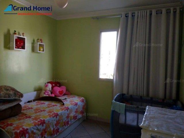 Apartamento 2 quartos em Monte Belo - Foto 9