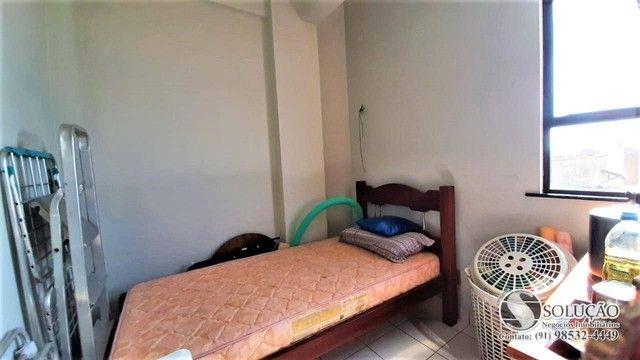 Apartamento com 4 dormitórios à venda, 1 m² por R$ 370.000,00 - Centro - Salinópolis/PA - Foto 7