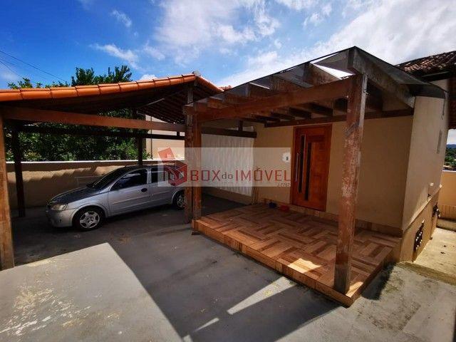 Casa para Venda em Maricá, Araçatiba, 3 dormitórios, 1 suíte, 1 banheiro, 3 vagas - Foto 14
