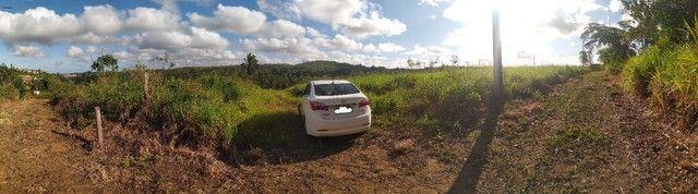 Terreno medindo 300m² no Lot. Condomínio Vila Rica