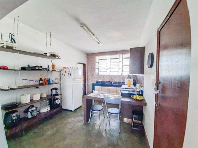 Apartamento à venda com 3 dormitórios em Centro, Londrina cod:1271 - Foto 8
