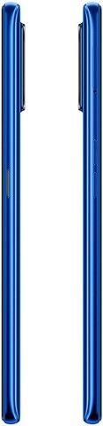 Realme 7 Pro - 128GB/8GB - Dual Sim - Azul - 12x sem juros - Foto 5