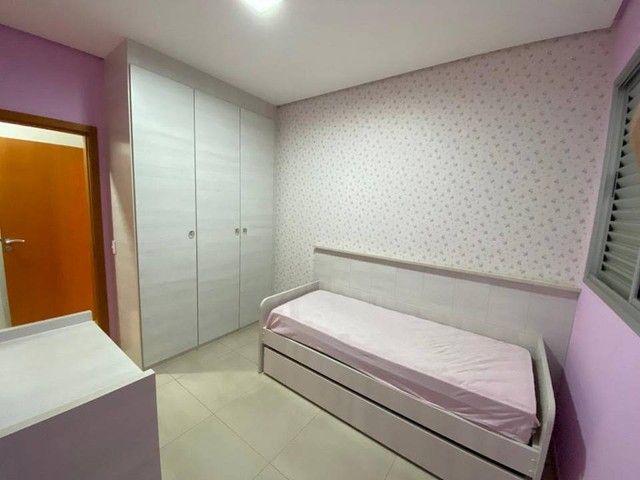 Vendo Apartamento no Residencial Pantanal 1 - Foto 2