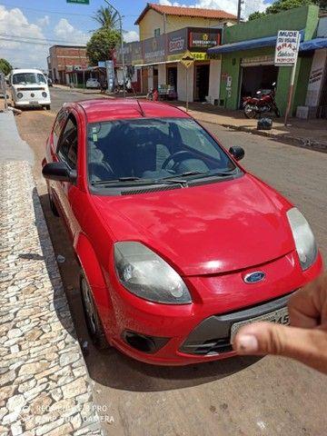 2012/13 Ford Ka  - Foto 6