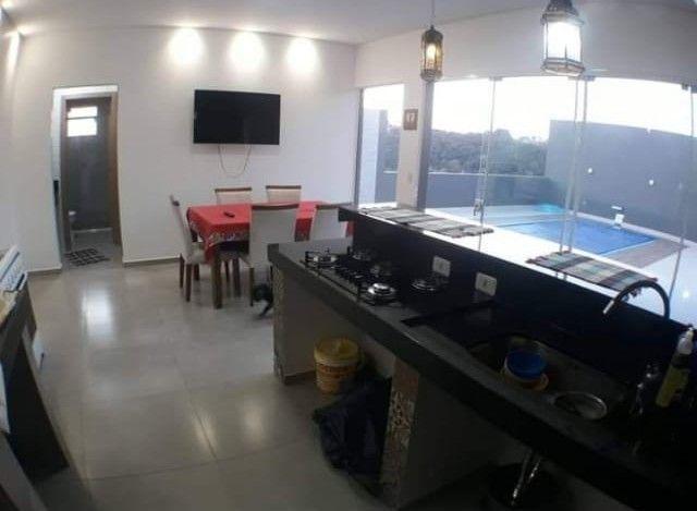 G Casa em Vicente Pires  - Foto 2