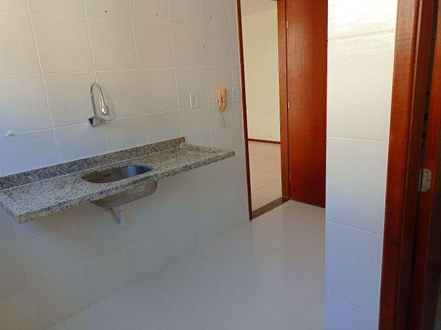 Apartamento 2 quartos com varanda - Foto 13