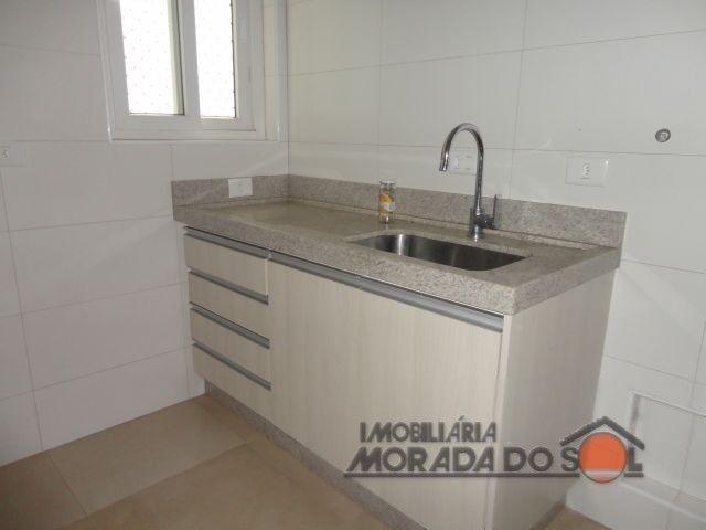 Apartamento para alugar com 3 dormitórios em Zona 07, Maringa cod:15250.4207 - Foto 18
