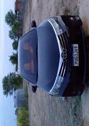 carro extra - Foto 2