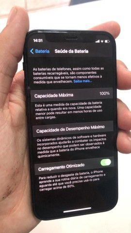 iPhone 12 mini - Foto 3