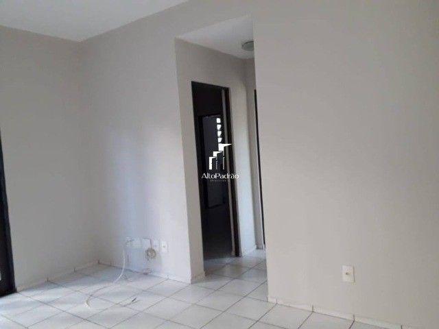 Aluguel no Cond. Alto do Uruguai - Foto 8